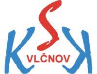 Klub sportu a kultury Vlčnov