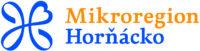 Mikroregion Horňácko