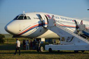Letecké muzeum v Kunovicích pobočka Slováckého aeroklubu Kunovice