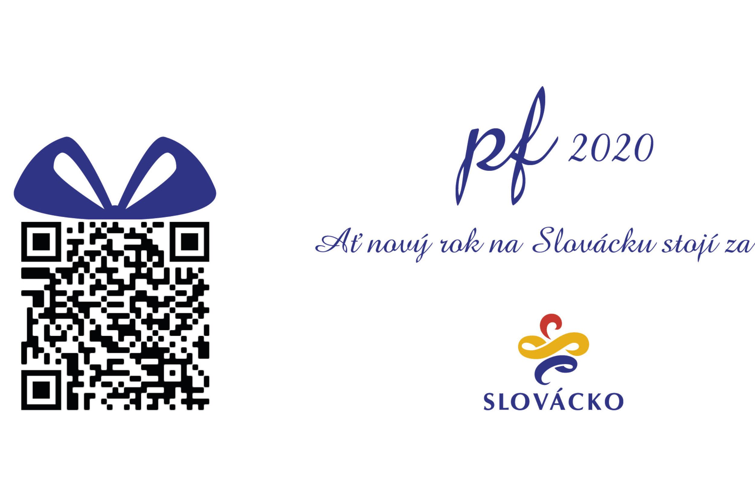 Milí příznivci našeho krásného Slovácka