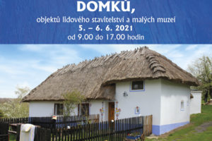 Památkové domky a malá muzea Slovácka otevřou svá vrátka i letos FOTO